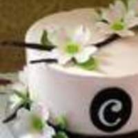 drakegore  Cake Central Cake Decorator Profile