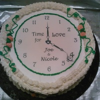 cocoa2 Cake Central Cake Decorator Profile