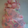 cakesbyamym  Cake Central Cake Decorator Profile