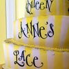 queenanneslace Cake Central Cake Decorator Profile