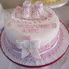 Margaret393  Cake Central Cake Decorator Profile