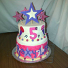 Engela Cake Central Cake Decorator Profile