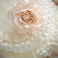 JulieM Cake Central Cake Decorator Profile