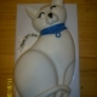 jones5cm Cake Central Cake Decorator Profile