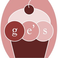 Gees Cake Central Cake Decorator Profile