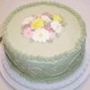 RobLee Cake Central Cake Decorator Profile