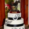 WildSugar Cake Central Cake Decorator Profile
