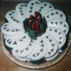 dontpanik Cake Central Cake Decorator Profile