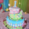 deliciasdelulu Cake Central Cake Decorator Profile