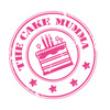 TheCakeMumma Cake Central Cake Decorator Profile