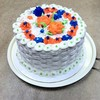 Cara-mel  Cake Central Cake Decorator Profile