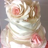 whiskandspoon  Cake Central Cake Decorator Profile