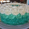 hartleyflats Cake Central Cake Decorator Profile