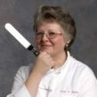 indydebi Cake Central Cake Decorator Profile