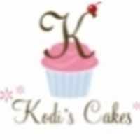 KodiM Cake Central Cake Decorator Profile