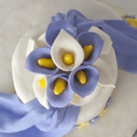 IHeartCaking Cake Central Cake Decorator Profile