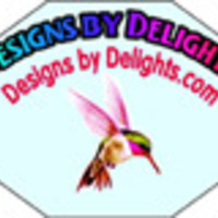 Cake Decorator designsbydelights