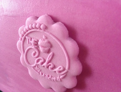 Corikiky Cake Central Cake Decorator Profile