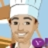 Krumbs Cake Central Cake Decorator Profile