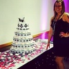JMart Cake Central Cake Decorator Profile