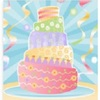 zetasilver Cake Central Cake Decorator Profile