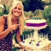 StaceKR Cake Central Cake Decorator Profile
