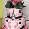 cupcakecily Cake Central Cake Decorator Profile