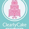 ClearlyCake Cake Central Cake Decorator Profile