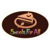 sweets for all Cake Central Cake Decorator Profile