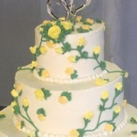LaSombra  Cake Central Cake Decorator Profile