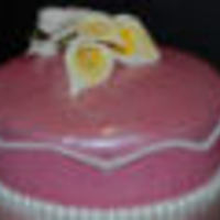 KSMill Cake Central Cake Decorator Profile