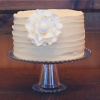 eggsnbakin Cake Central Cake Decorator Profile