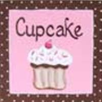 pokeyanne  Cake Central Cake Decorator Profile