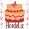 flordeliz  Cake Central Cake Decorator Profile