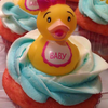 Ducky316 Cake Central Cake Decorator Profile