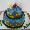 rntyler03 Cake Central Cake Decorator Profile
