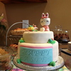 deessweets31 Cake Central Cake Decorator Profile