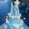 Couture Cakes Cake Central Cake Decorator Profile