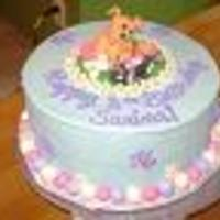 amy2197 Cake Central Cake Decorator Profile