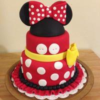 TamathaG  Cake Central Cake Decorator Profile
