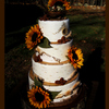 DeniseNH  Cake Central Cake Decorator Profile