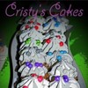 cristyscakes  Cake Central Cake Decorator Profile