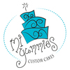 MiYummies Cake Central Cake Decorator Profile
