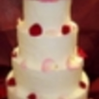 rvercher23 Cake Central Cake Decorator Profile