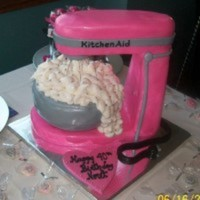 BellaLatinaCakes Cake Central Cake Decorator Profile