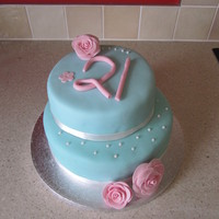 niamhy Cake Central Cake Decorator Profile