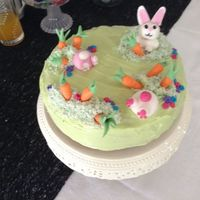 Brookebakes  Cake Central Cake Decorator Profile