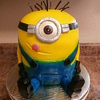 guadgrl78 Cake Central Cake Decorator Profile