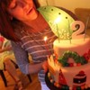 lilmisscakes Cake Central Cake Decorator Profile