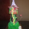 McJanie Cake Central Cake Decorator Profile